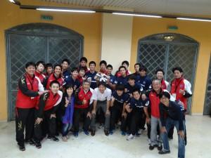 doctor_handball02